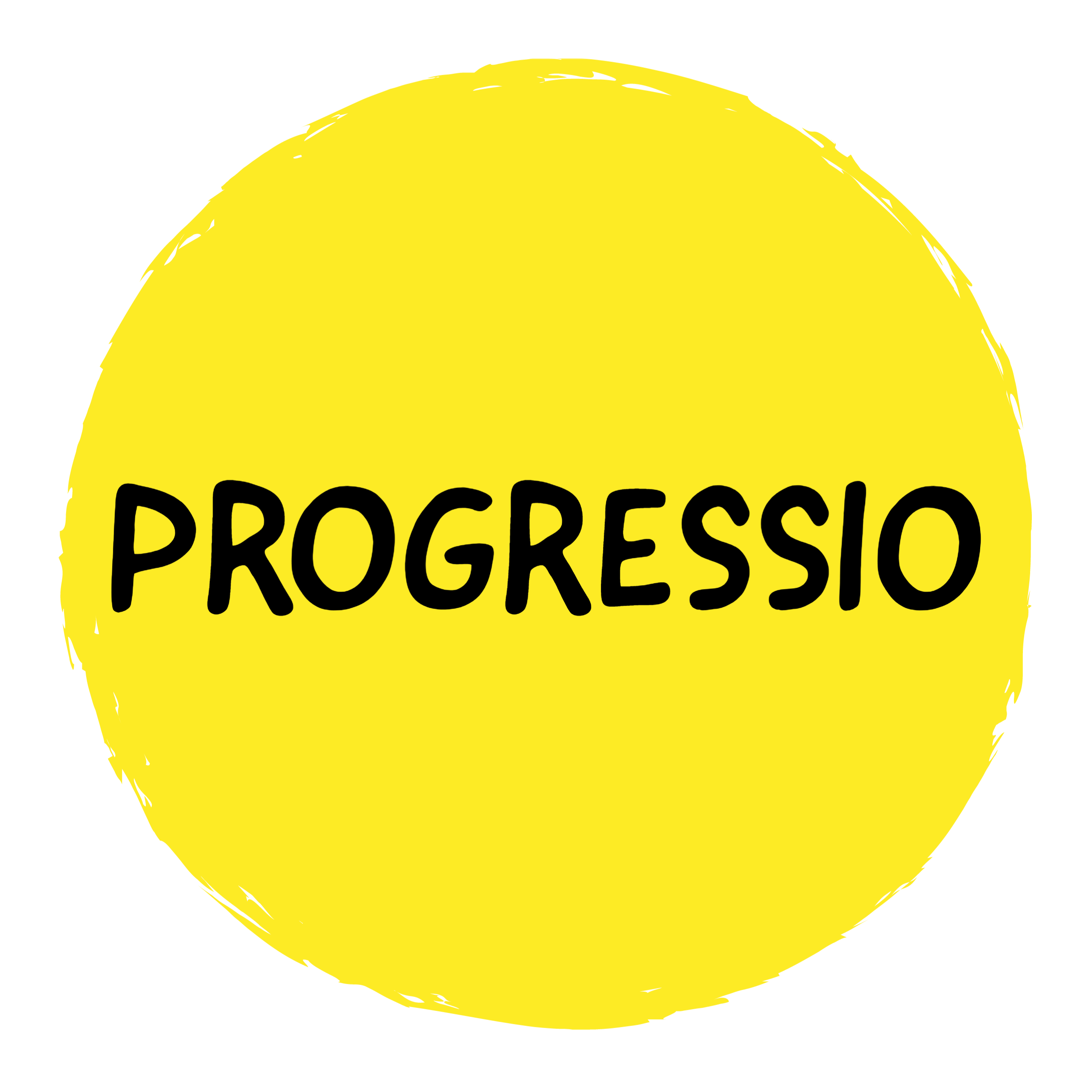 Progressio